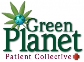Green Planet Patient Collective