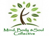 Mind, Body and Soul Collective