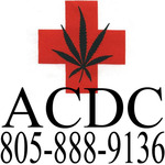A.C.D.C. Advanced Collective Delivery Company