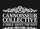 Cannoisseur Collective