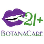 BotanaCare 21+ -Adult Use