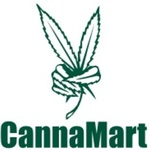 CannaMart - Denver - Adult Use