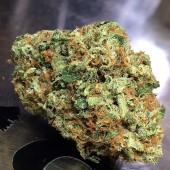 Jupiter OG Weed