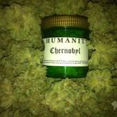 chernobyl buds