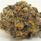 Gods Gift Cannabis