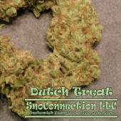 Super Fire Dutch Treat Can Be Found At SnoConnection.